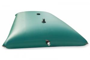 protection incendie apro industrie r serve incendie bassin d 39 puration r servoir eau. Black Bedroom Furniture Sets. Home Design Ideas